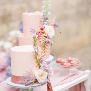 Wedding-cakes-kimberly-duchateau-photography